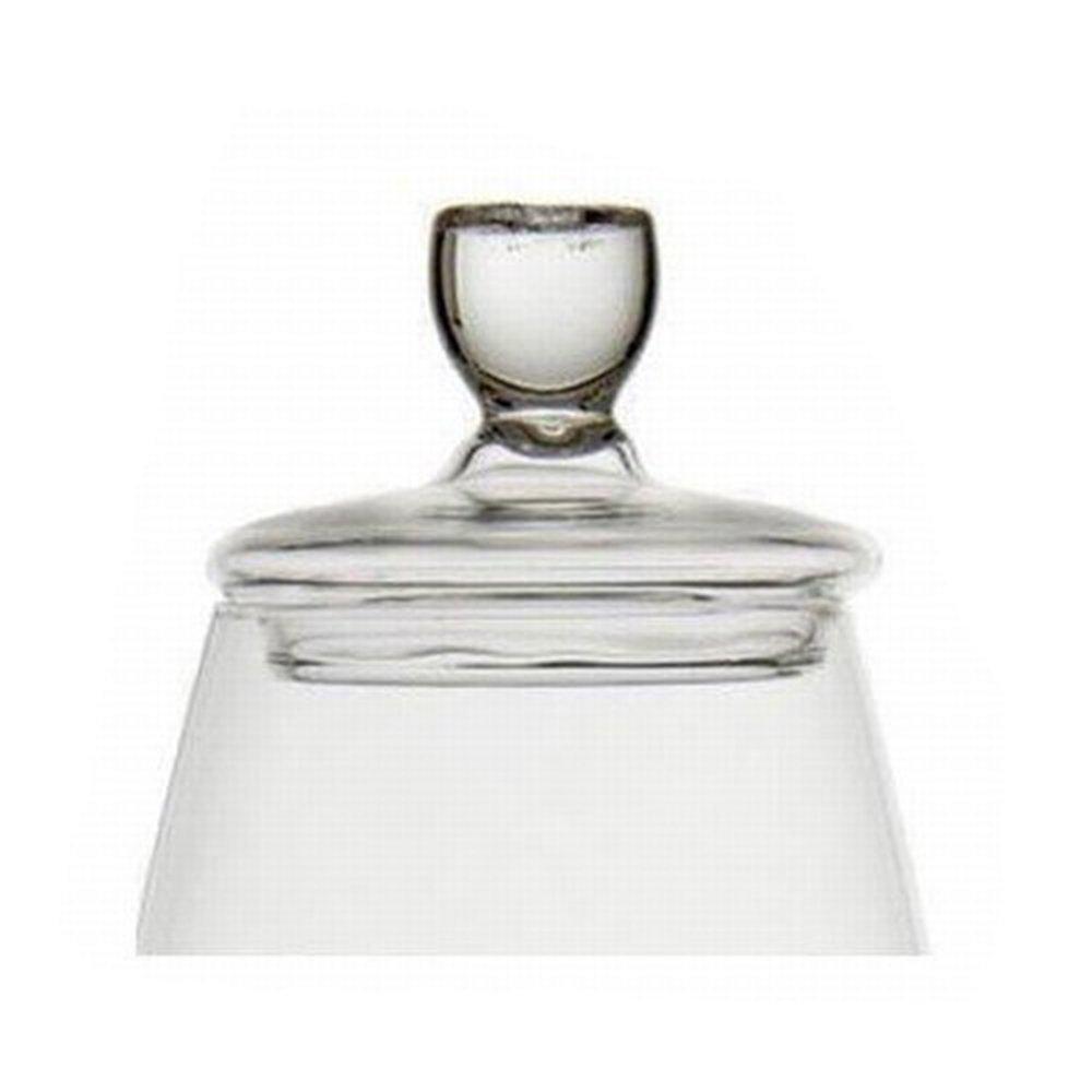 Glencairn Plain Whiskey Glass Nose Tasting Cap The Scotland Kilt Company
