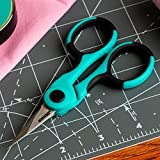 SINGER 00557 4-1/2-Inch ProSeries Detail Scissors