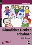 img - for R umliches Denken anbahnen book / textbook / text book