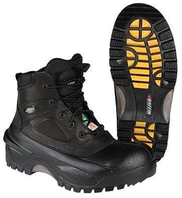 Amazon.com: Baffin - 7157-0236-001-13 - Work Boots, Comp