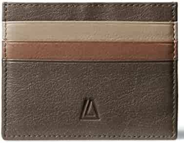 5fc39ad2087e Shopping Leather Architect - Our Brands - 2 Stars & Up - Card & ID ...