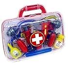 ¿Qué juegos de médico para niños elegir?