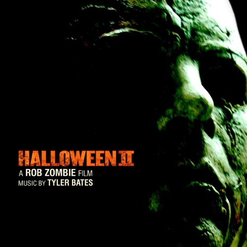 Halloween 2 Soundtrack]()
