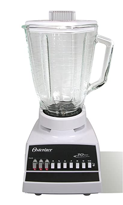 The 8 best 10  blenders
