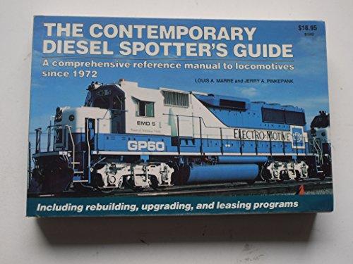 Bn Diesel - 6