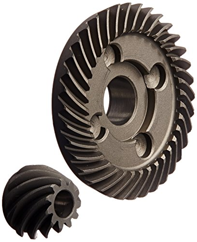 Hitachi 328178 Gear and Pinion Assembly G10/12SS Replacement Part