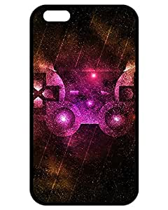 1866689ZB698037940I6P Case Fun Controller Hard Back Case Cover for Apple iPhone 6 Plus