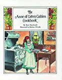 Anne of Green Gables Cookbook, Kate Macdonald, 0195404963