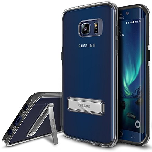 Kickstand Crystal Scratch Protection Samsung product image