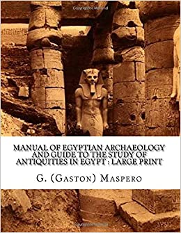 the study of antiquities is known as