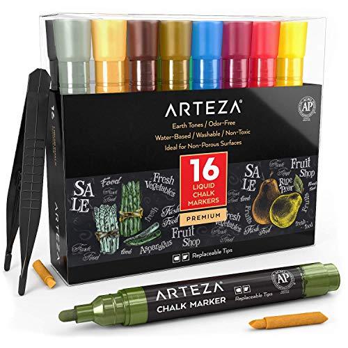 Best Art Chalk