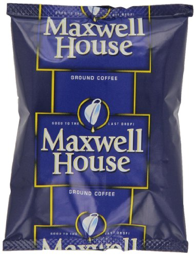 maxwell-house-ground-coffee-2-ounce-packages-pack-of-42