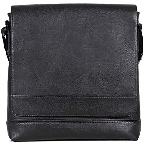 Kenneth Cole Reaction Laptop/Tablet Bag