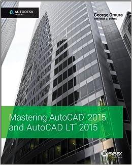 Buy autodesk autocad lt 2015