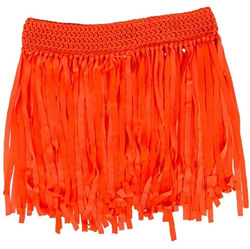FAN - Camisola - para mujer naranja