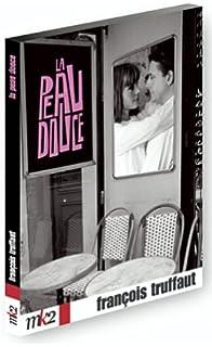 La Chambre verte: Amazon.fr: François Truffaut, Nathalie Baye ...