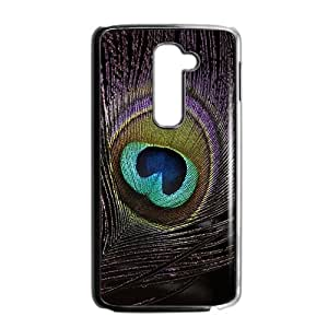 Creative Pattern Bestselling Hot Seller High Quality Case Cove For LG G2
