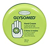 Glysomed Hand Cream 5 fl oz (150 ml)