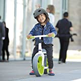 Super Fun Attractive Tough Easy Clean 2 Adjustable Heights Jetson Balance Bike - Develops Coordination Balance And Confidence! COLOR MAY VARY DEPENDING ON AVAILABILITY