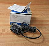 Omron E8EB-10C Pressure Sensor E8EB10C