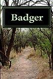 Badger, Alicia Agan, 1494300419