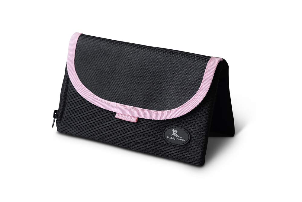 Running Buddy [Highly Rated] XL Buddy Pouch - Pink