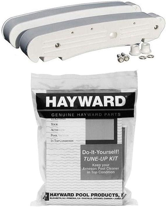 Hayward Areson Cleaner Turbine Kit
