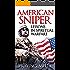 American Sniper: Lessons in Spiritual Warfare