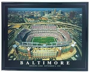 Amazon Com Football Baltimore Ravens Stadium Opening Day