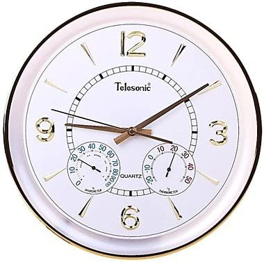 Edward Elric Telesonic 13