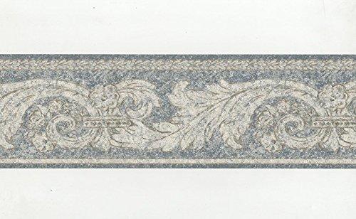 Traditional - 750-8142 - Wallpaper Border wallpapers2u