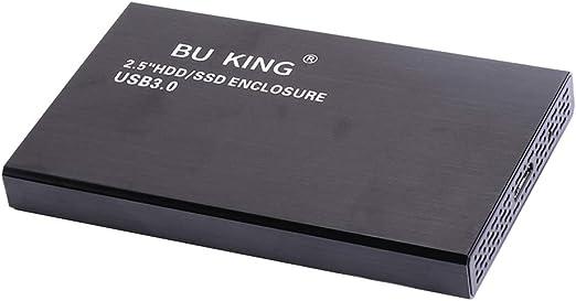 TISHITA 80G外付けハードドライブ2.5イexterneチUSB 3.0 SATA HDDハードドライブデータ転送