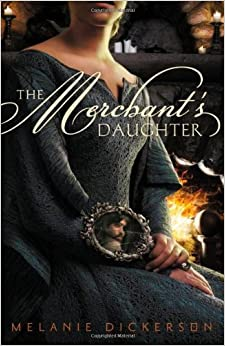 Image result for the merchant's daughter