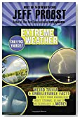 Extreme Weather: Weird Trivia & Unbelievable Facts to Test Your Knowledge About Storms, Climate, Meteorology & More! (Challenge Yourself)