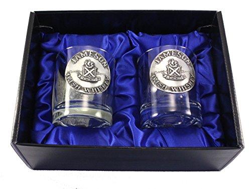 mullingar-pewter-jameson-whiskey-glass-gift-set