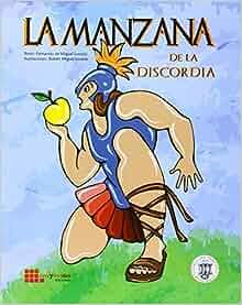 discordia book review
