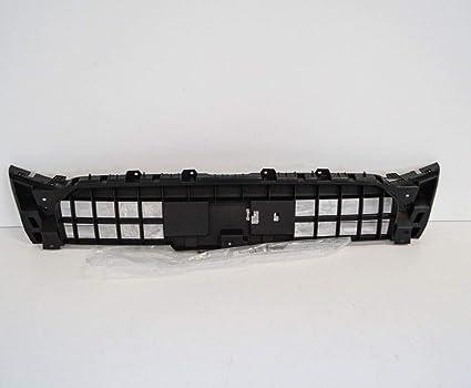 Q5 8R 8R0853692B - Parrilla para radiador de parachoques ...