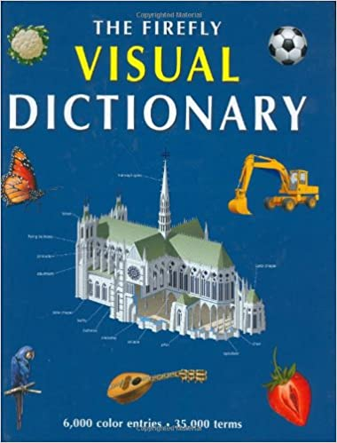 Ultimate Family Visual Dictionary 2013 Pdf