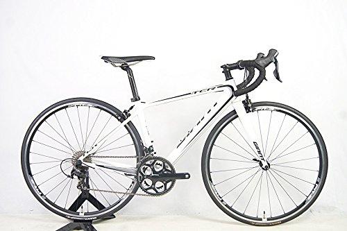 Giant(ジャイアント) TCR0(TCR0) ロードバイク 2015年 XSサイズ B07DWBWS6Q