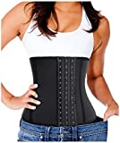 Product review for Gotoly Waist Trainer Tummy Tuck Fat Burner Sweat Weight Loss Shapewear Neoprene