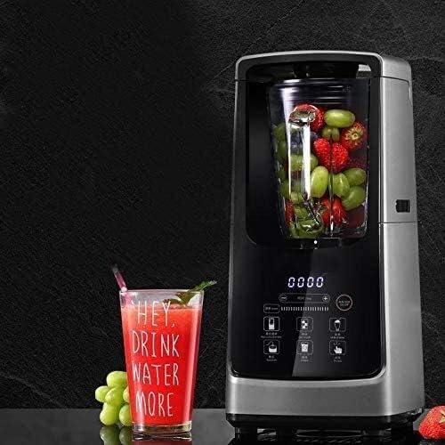 LMDC SOUS VIDE de cuisson au mur de rupture, Fruit Portable Juicing Machine, petit automatiquesMachines silencieux supplément alimentaire machine