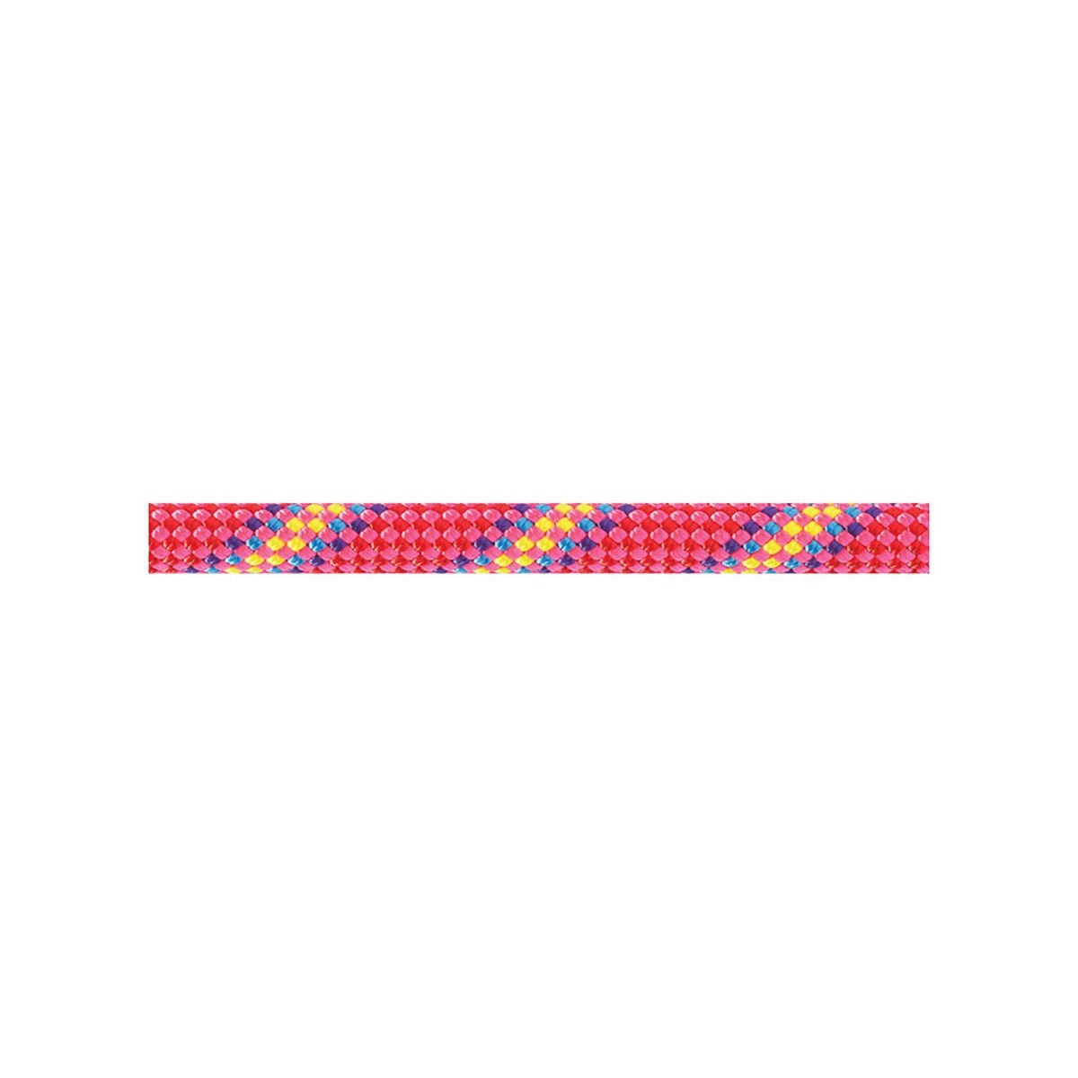【日本未発売】 BEAL(ベアール) 10mm バイラス ピンク 60m BE11161 ピンク 10mm B01BO3Q1KE バイラス ピンク, ダーマカラーのブルーヘブン:4ff2abd5 --- a0267596.xsph.ru
