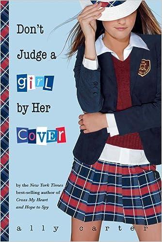 Image result for Galalgher Girls