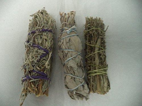 Smudge Sticks Wholesale - 3