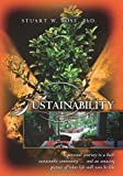 Sustainability, Stuart Rose, 1439263833