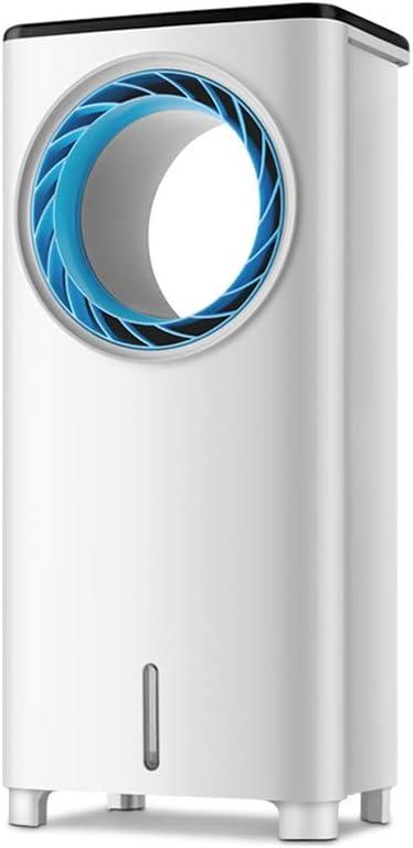 XIAOYAN 3 en 1 • Refrigerador de Aire • Ventilador del Aire ...