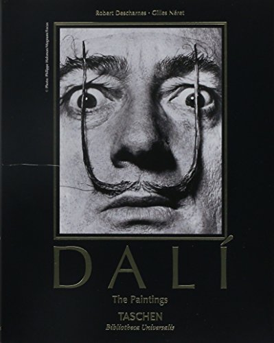 Dal: The Paintings