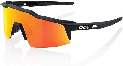100 % Speedcraft SLサングラス