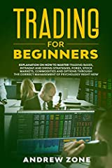 ​​​​​         ​              If you want to take profit on trading market than keep reading…       Do you wish to start investing in the forex world? Do you think you can't be a successful...