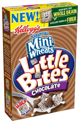 frosted-mini-wheats-little-bites-chocolate-cereal-145-ounce-boxes-pack-of-5